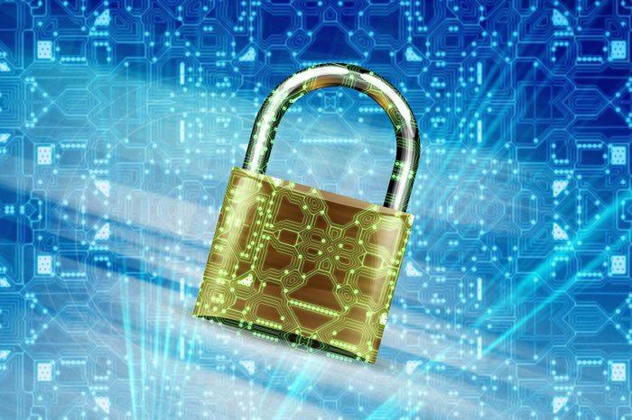 Certificado SSL, Protección para los datos de tu Página Web